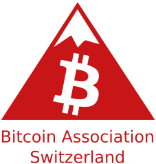 CoinDeal is a member of Bitcion Association Switzerland